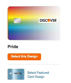 Discover_Card_Pride_RainbowDesign