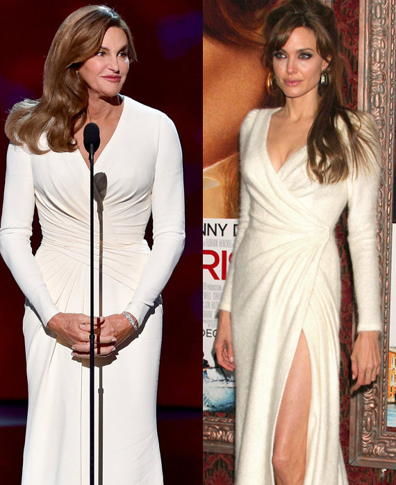 Halloween Retailer to Sell Caitlyn Jenner Costume – Queercents